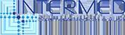 ABPM Logo